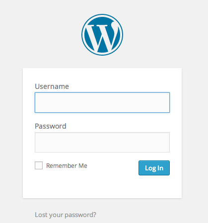Basic Settings To Carry Out After Installing Wordpress
